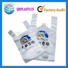 wholesale plastic dried fruit package bag