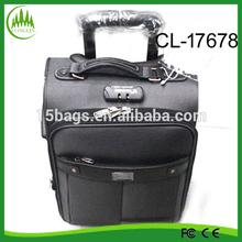 2014 Yiwu Hot-selling Promotional Travel Luggage Bags