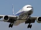 Air freight,air cargo from China to Dubai