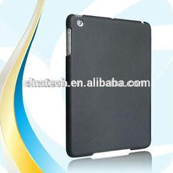 hot sale ultra hot for mini ipad case 360 handhold