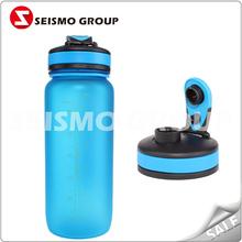 plastic cup cap plastic cup animal