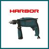 13mm dewalt drill(HB-ID012),500~710W,professional model