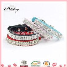 2014 New Style dog flea collar