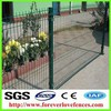 diamond wire mesh fence price is competitive (manufacturer)