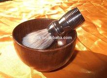 Wholesale Shaving Brush/ Horse Hair Shaving Brush/Mens Shaving Brushes