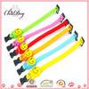 Factory Price electric shock dog collar