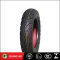 de alta calidad de los neumáticos para buggis