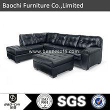 sofa boston,round sectional sofa bed set,sofas sofa beds relaxing sofas S201