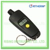 Key chain digital tire pressure gauge(DT6001B)