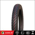 High quality kart racing tires