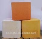 mineral salt block lick for cattle horse sheep