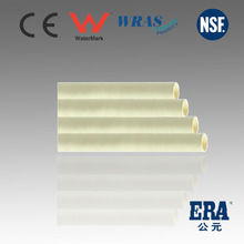 2014 China High quality cpvc fittings Pipe Fittings plastic production line CPVC DIN FITTING Pressure Pipes
