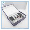 Super bright motor h4 8000k hid xenon kit hid xenon kit head long / short 12v 35w 8000k
