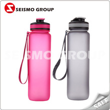 basketball cup cheapest discount plastic cup with straws