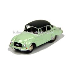 classic cars diecast model