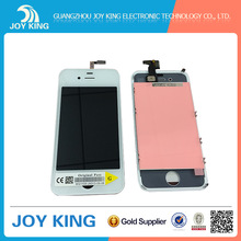 New product made in China fantastic price cheap phone screen for iphone 4