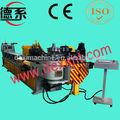 Anhui dexi w28k-89 ce iso cnc máquina de dobra