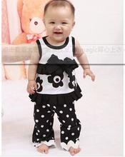 wholesale kids clothes, domagic vest and pants, clothing sets,factory outlet