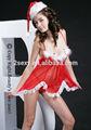 Chica para adultos sexy ropa interior del sexo hermoso camisón, camisa de la mujer ropa interior del sexo www