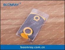 world cup 2014 souvenir Boomray PP 360 degree rotating mobile phone holder