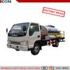 Dongfeng Asphalt Pavement Distributor Truck