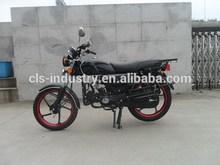 50CC/90CC/110CC MOTORCYCLE