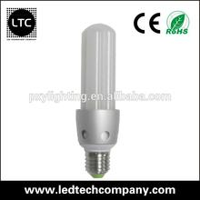 ahua 4 channel 960h 2u security digital dvr 6W LED 2U light