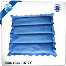 customized cooling pet mattress cool bed pad coold sleep mat