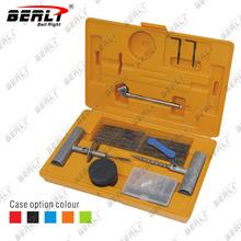 BellRight Tubeless Puncture Car Tyre Repair Kit