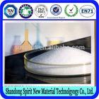 White crystalline powder polyvinyl butyral pvb resin manufacture pvb (polyvinyl butyral) Resin
