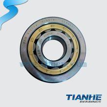 roller bearing NU2219 alibaba express Chrome steel bearing nup type bearing