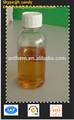 Quizalofop- p- etílico herbicidas