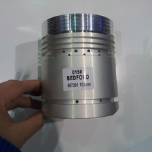 Fit for Bedford pistion/ OEM: 497301/Aluminum piston