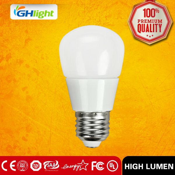 ارتفاع أسعار الطاقة المصنع وليد المصابيح التسليم 2014 الساخنةالإسعافات 3 سنة الضمان