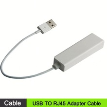 new modling usb rj45 serial cable usb rs485 to rj45 cable