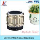 2014 mini bluetooth speaker