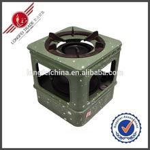 Producto de la casa 641 de la estufa de queroseno mecha de queroseno estufa de aceite