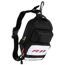 Hot new golf bag diagonal bags