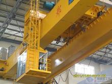 Top Quality Durable Bridge Crane Wheels