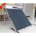 china aquecedor solar de água mais esperto do que comprar direto da índia ou comprar direto do méxico