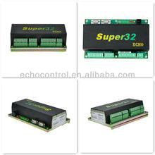 Super32-L206 PC Based PLC