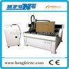 3D Woodworking Machine/CNC Machine/CNC Router
