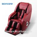 venda quente 3d gravidade zero mesas de manicure e pedicure cadeiras de massagem