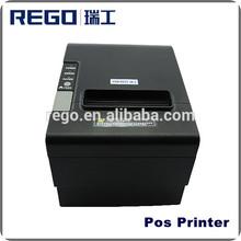 Driver thermal printer sp pos88v