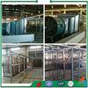 China Banana Chili Steam Air Dryer Manufacturer