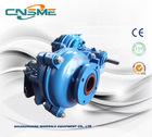 COME ON SME SLURRY PUMP Pump Applications flowserve centrifugal pumps