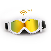 new style 2014 fashion quality wifi sunglasses,made in china wholesale sunglasses