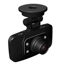 Super car camera ! 1080 P +Aperture 2.5, focal length 2.8mm Camera