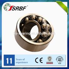 1203self aligning ball bearing,ball bearing price list