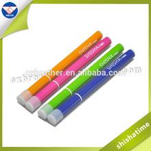 2014 hot sale e-hookah ecig wholesale disposable pocket shisha pen